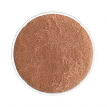 Kryolan Aquacolor Metallic Bronze